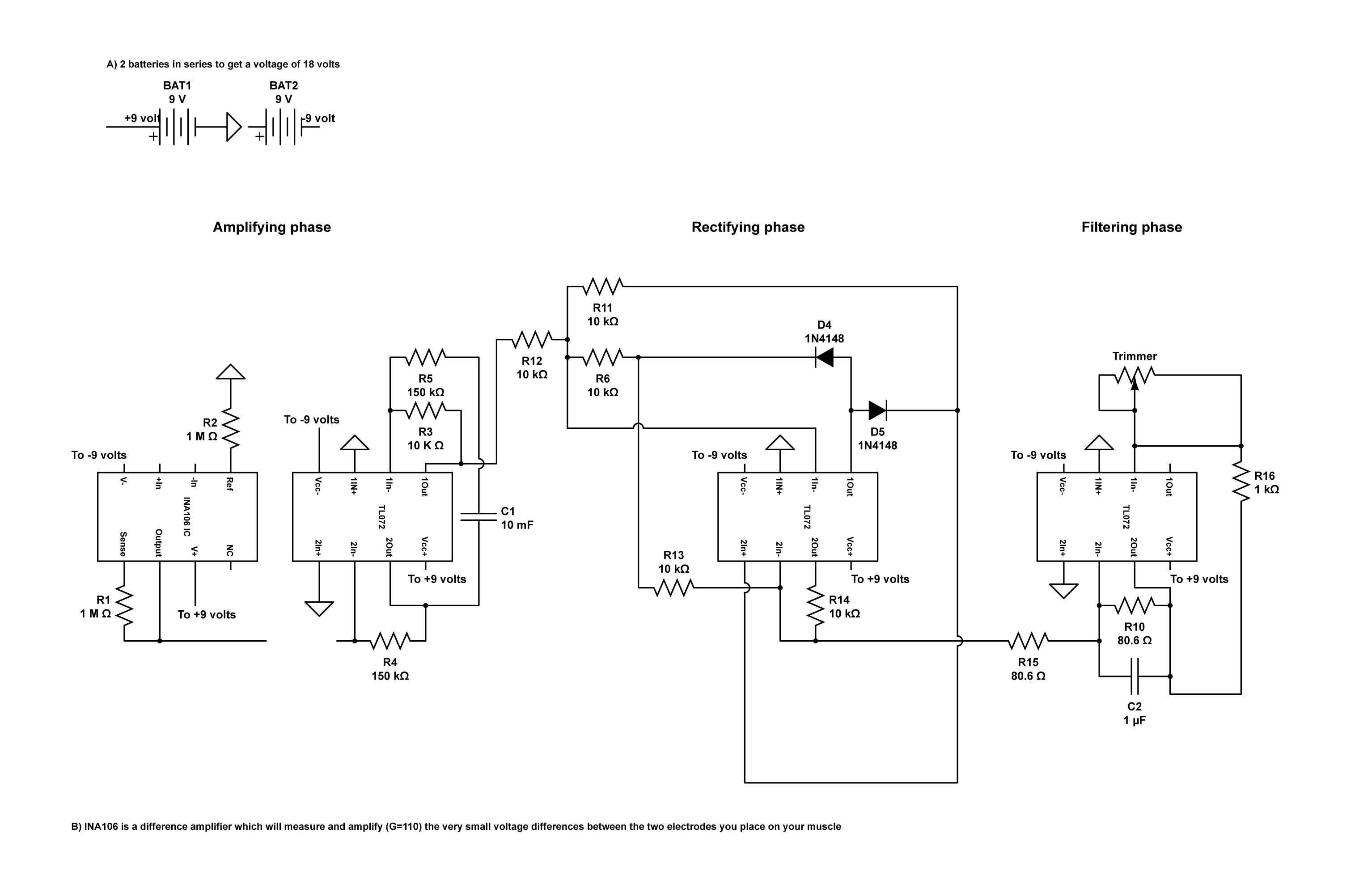 biomechanics_Circuit_v1